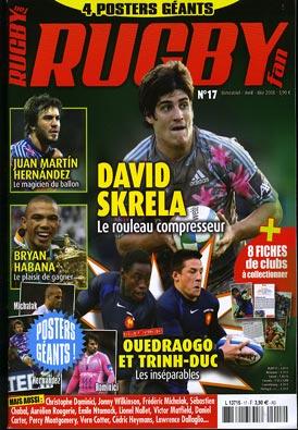 rugbyfan17.jpg